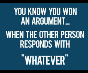argument, best friends, and whatever image