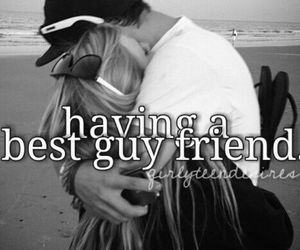 best friends, girly, and tumblr image
