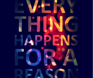 reason, quotes, and everything image