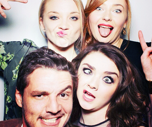 game of thrones, got, and Natalie Dormer image