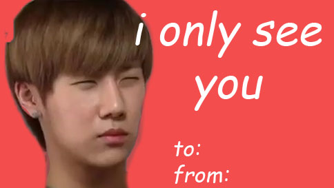 31 Images About Valentines Card On We Heart It See More About
