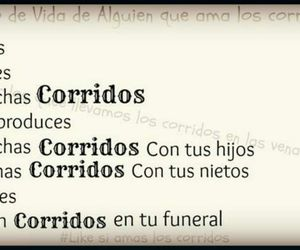 funeral, mueres, and mexican image