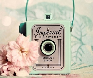 camera, vintage, and quotes image