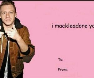 funny, macklemore, and lol image