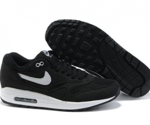 sportsyyy.com and nike air max 87 shoes image