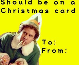 elf and will ferrell image