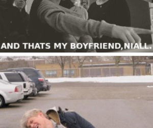 niall horan, justin bieber, and one direction image