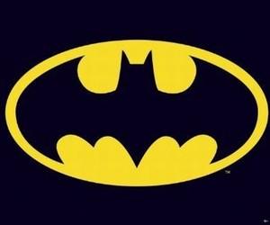 batman, the batman, and hero image