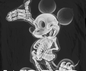 disney, world, and mickey mouse image