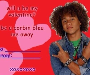 32 images about valentines day cards on we heart it | see more, Ideas