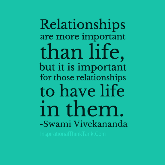 Image of: Sayings Is This Your First Heart We Heart It Relationships Are More Important Than Life But It Is Important For