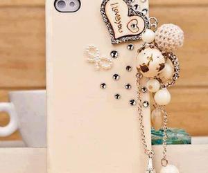 case, fashion, and phone image