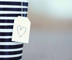 heart, love, and cup image