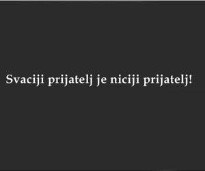 balkan and citati image