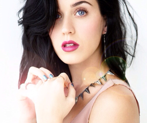 Cover Girl, idol, and katy perry image