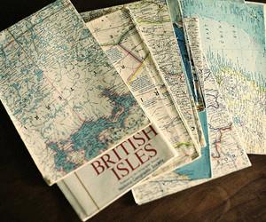 uk, abroad, and british image