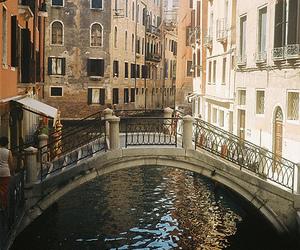 venice, city, and italy image