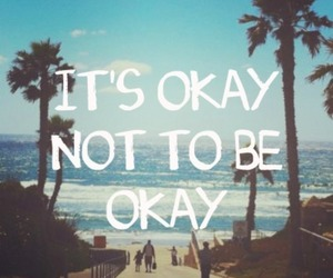 okay, quote, and text image