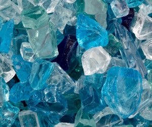 gems, minerals, and rocks image