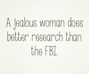 quote, fbi, and couple image