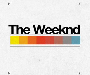 trilogy, wicked games, and the weeknd image