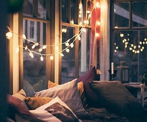 rooms and cozy image