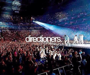 one direction, directioners, and zayn malik image