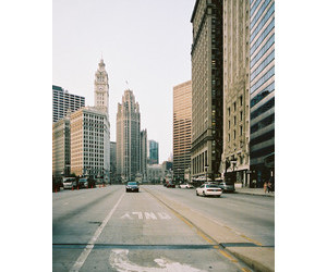 city, tumblr, and vertical image