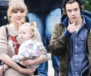 Taylor Swift, Harry Styles, and taylor image
