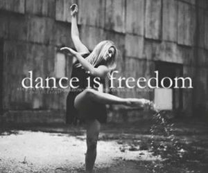 belly, dance, and freedom image