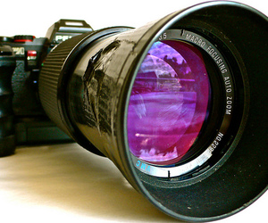collection, grip, and pentax image