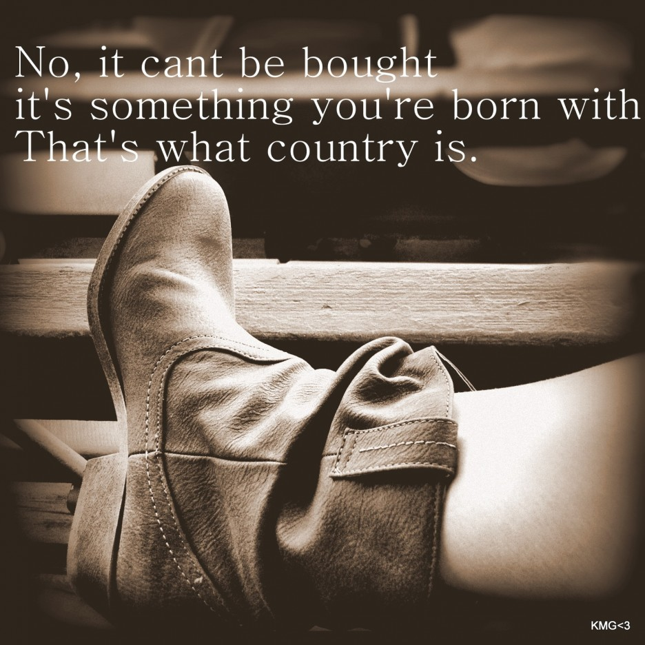 153 Images About Country On We Heart It See More About Country