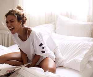 beautiful, beyonce knowles, and flawless image