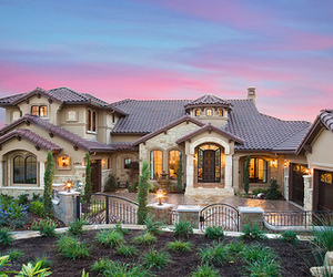 beautiful, luxury, and place image