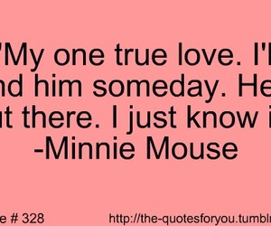 Mickey Mouse Tumblr Quotes