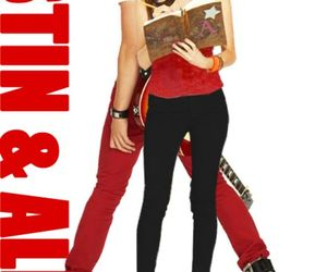 austin and ally image