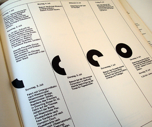 graphic design books, typography, and swiss graphic design image