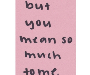 missing you, love, and quotes image