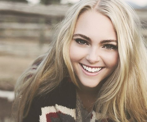 actress, anna sophia robb, and Annasophia Robb image