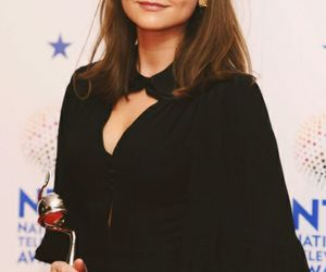 doctor who and clara oswald image