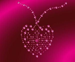 valentines day wallpaper, valentines day wallpapers, and valentines pictures free image