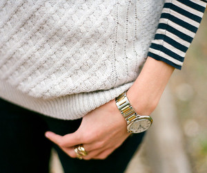 accessories, style, and clothes image