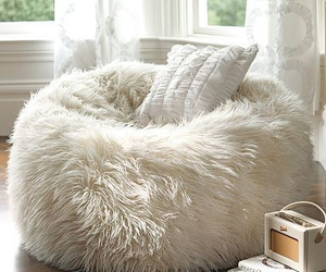 comfy, decor, and inspire image