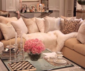 decor, interiors, and style image