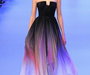 dress, fashion, and 2014 image