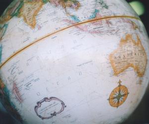 vintage, world, and indie image