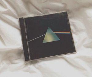 music, Pink Floyd, and indie image