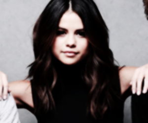 brunette, fashion, and icons image