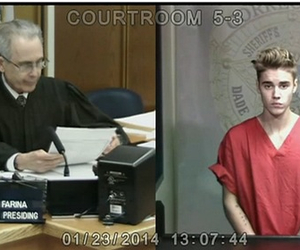 justin bieber, cry, and justin image