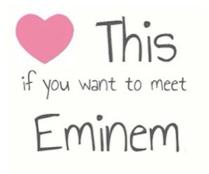 eminem and songs image